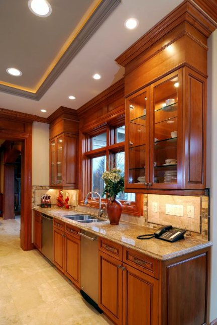 As A Family Owned Business Located In Huntington Beach, California, Cabinets  Etc. Has Been Serving Orange County With A Commitment To Excellence And  Service ...